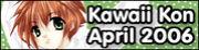 〜KAWAII KON〜