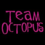 Team Octopus