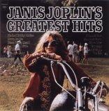 ジャニス 70' R&B の音楽