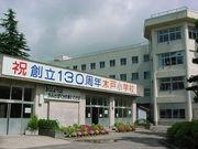 木戸小学校