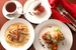 Restaurant+Cafe+?☆HAMBRE☆