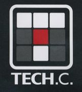 TECH.C