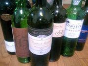 ワイン超〜好き♪