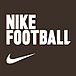 NIKE FOOTBALL&FUTSAL