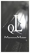 QL MansionMaker