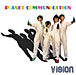 VISION- POISON&SHOCK -
