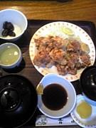 【香川】美味しい焼肉屋 肉料理