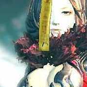 Blade&Soul 【MMORPG】