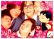 SMAPファンクラブ