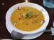 インド料理レストラン GANESH