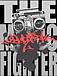 MUSIC FIGHTER! ILLGAKI