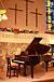 福岡ピアノサークル