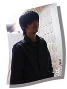 瀧谷 翼[MONOBRIGHT]