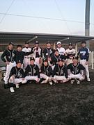 チキンズ(草野球チーム)