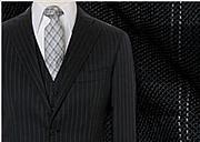 教員の服装を考える会