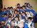 立命館大学24クラスと友達!