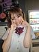 亜桜ゆぅき(Strawberry Shakers)