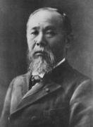 歴代内閣総理大臣丸暗記!
