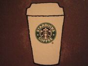 世界のSTARBUCKS COFFEE