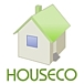 建築家と家づくりHOUSECO