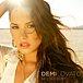 Demi Lovato(デミ・ロヴァート)