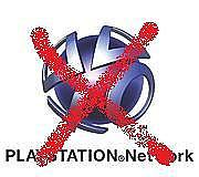 PSN集団訴訟団体