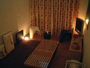 福岡市でオシャレな部屋を愛でる