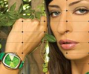 国内未発売モデルの腕時計