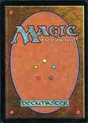 Magic;the Gatheringやめた人