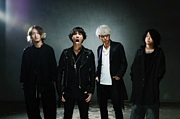 【 ONE OK ROCK 】