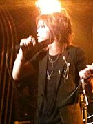 〜TUSK〜