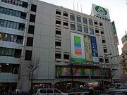 荻窪タウンセブン