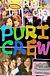 Puri Crew