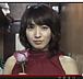 京子さん応援会ー赤の広場ー