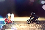福山市バイク好き&乗り