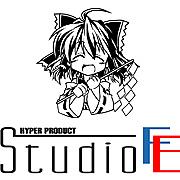 StudioFE