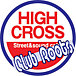 HIGH CROSS & Club Roots
