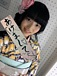 【元NMB48】久田莉子【3期生】