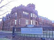 Mount Holyoke College Japan