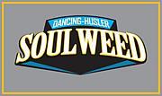 SOUL WE-D〜Dancing Husler〜