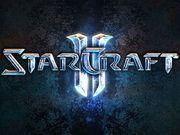Starcraft?:Wings of Liberty