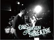 One Reason to Breathe