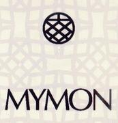 MYMON