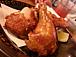 鶏肉料理の会