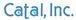 Catal Inc. 株式会社キャタル