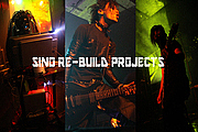SINO RE-BUILD PROJECTS