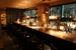 son's bar