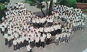 2008年白河高校卒業生