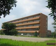 埼玉県富士見市立水谷中学校