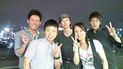 好いとうよFUKUOKA2010(≧ω≦)